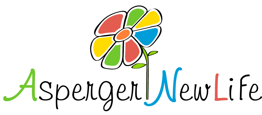 Asperger new life