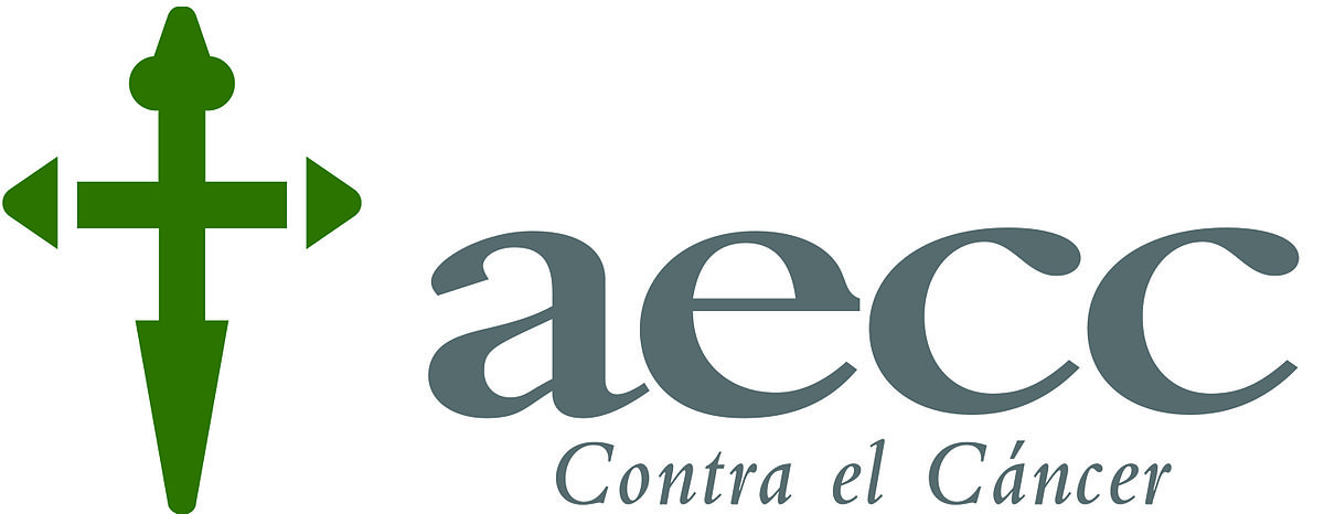 Associacio espanyola contra el cancer