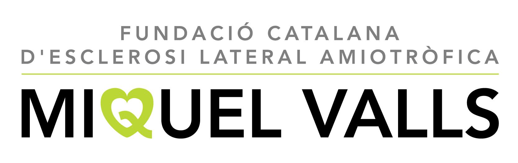 Fundacio Miquel Valls