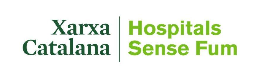 Hospitals sense fum