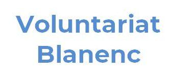 Voluntariat Blanenc