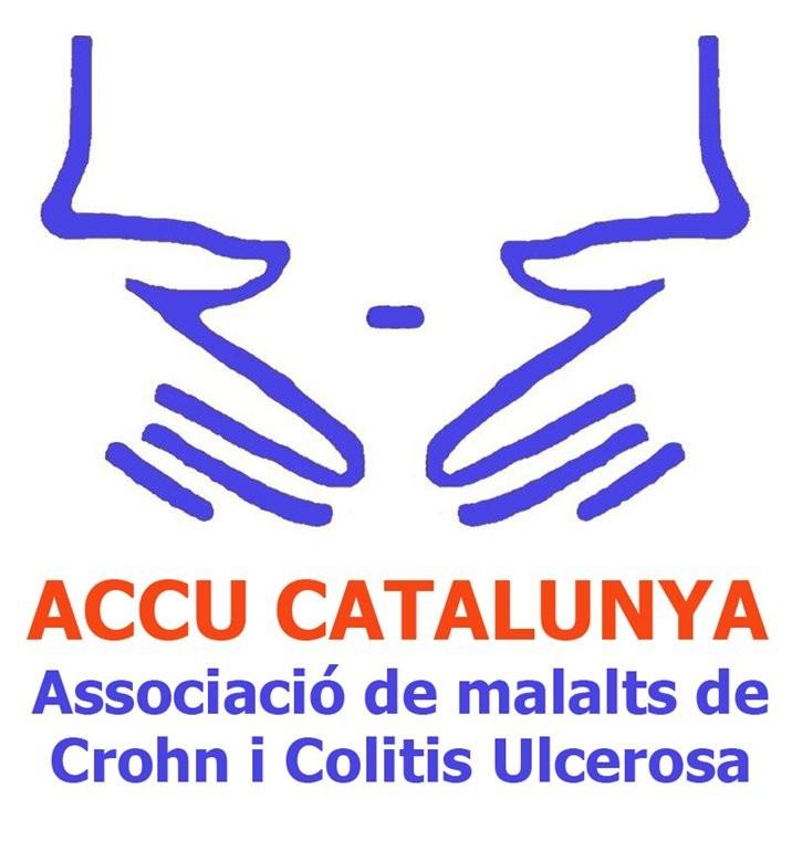 Associació de Malalts de Crohn i Colitis Ulcerosa