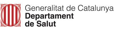 Generalitat de Catalunya Dep. Salut