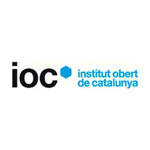 Institut-Obert-de-Catalunya