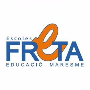 FRETA educació Maresme