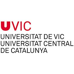 Universitat de VIC
