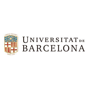 universitat-de-barcelonalogotips